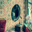 Ukoliko želite da okrenete list & slušate muziku kako treba…